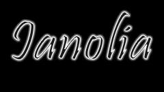 Ianolia